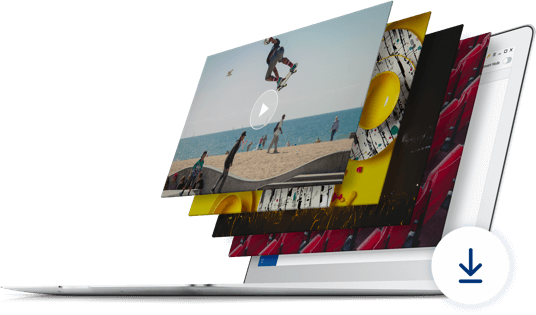 download videos from video sharing sites 3x faster on your desktop