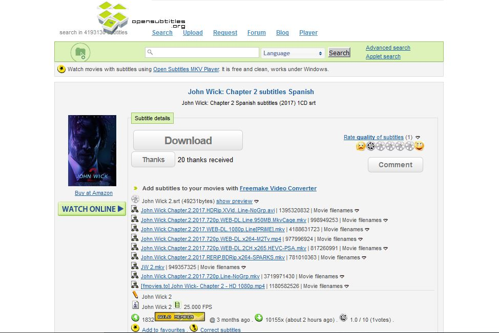 Official keepvid download youtube videos facebook vimeo twitch download subtitles in indonesia locate searching results ccuart Image collections